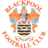 48x48 of Blackpool FC