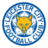 48x48 of Leicester City