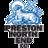 48x48 of Preston North End