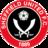 48x48 of Sheffield United