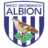 48x48 of West Bromwich Albion
