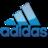 48x48 of Adidas Logo
