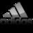 48x48 of Adidas