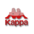 48x48 of Kappa logo