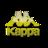 48x48 of Kappa yellow