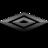 48x48 of Umbro logo