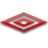 48x48 of Umbro red logo