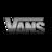 48x48 of Vans