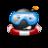 48x48 of Googles emoticon