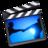 48x48 of Original VideosIcon