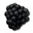 48x48 of Blackberry