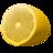 48x48 of Lemon