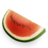 48x48 of Watermelon