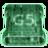 48x48 of G5 Matrix Drive