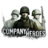 48x48 of Company of Heroes