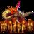 48x48 of Diablo II 2