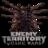 48x48 of Enemy Territory Quake Wars