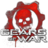 48x48 of Gears of War Skull