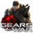 48x48 of Gears of War