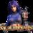 48x48 of Guild Wars