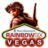48x48 of Rainbow Six Vegas