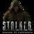 48x48 of Stalker