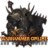 48x48 of Warhammer Online Age of Reckoning Chaos