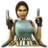 48x48 of Tomb Raider