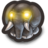48x48 of Evil Elephant