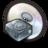 48x48 of Backup cd