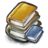 48x48 of Books