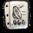 48x48 of Filetypes Ogg