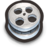 48x48 of Film
