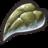 48x48 of Leaf