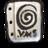 48x48 of Vmu Savegame