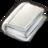 48x48 of White Book
