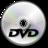 48x48 of Dvd unmount