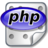 48x48 of Source php