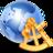 48x48 of Globe sextant