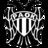 48x48 of PAOK Salonika