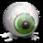 48x48 of Eye