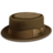 48x48 of hat brown