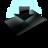 48x48 of Folder Downloads