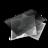 48x48 of Folder Images