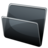 48x48 of Blank Folder