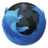 48x48 of Firefox