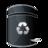 48x48 of Recycle Empty