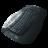48x48 of Keyboard