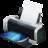 48x48 of Printer