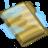 48x48 of Rainy folder